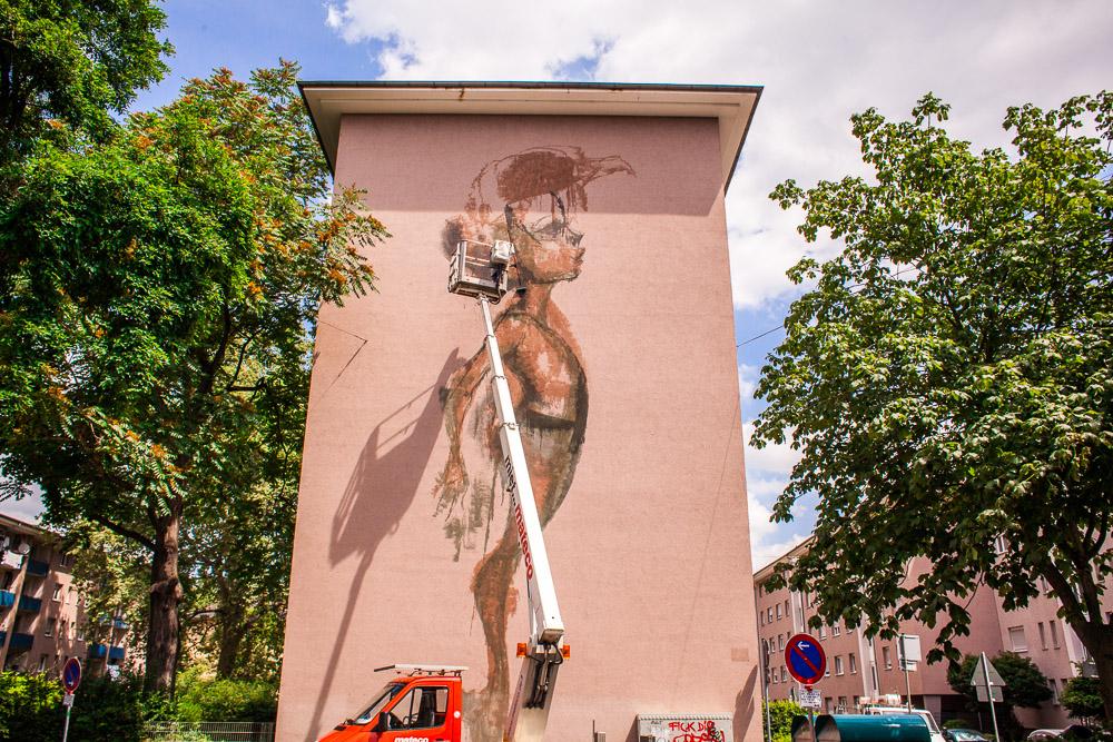 1307_herakut-Mannheim-2768