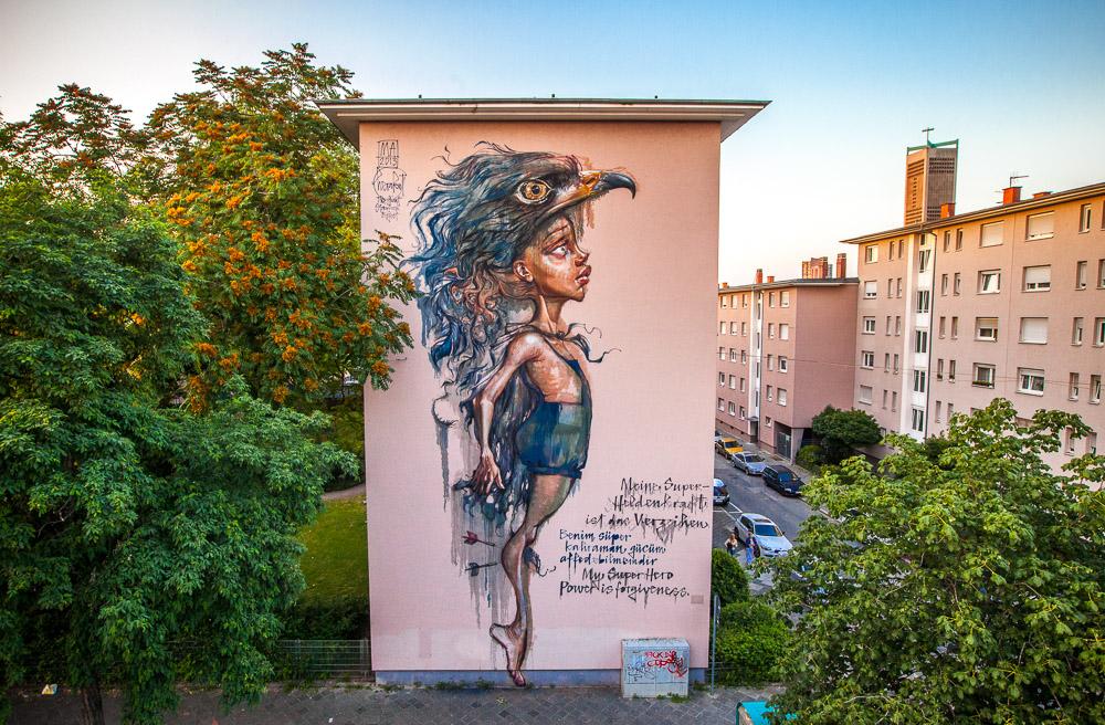 1307_herakut-Mannheim-5253