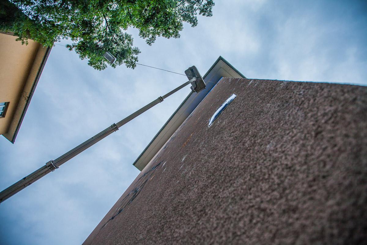 1407-Stadt.Wand.Kunst-ASKE-0096
