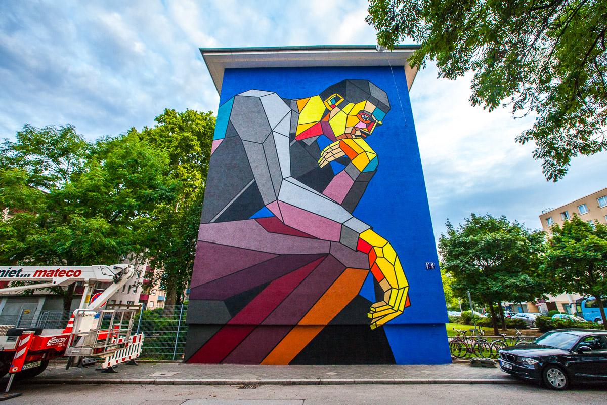 1407-Stadt.Wand.Kunst-ASKE-0364