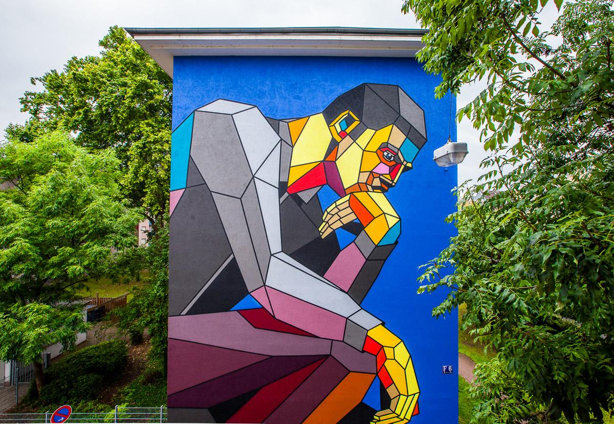 1407-Stadt.Wand.Kunst-ASKE-0414