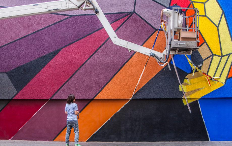 1407-Stadt.Wand.Kunst-ASKE-9790