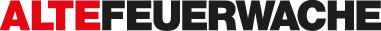 AlteFeuerwache_Logo