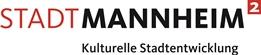 Logo Kulturelle Stadtentwicklung