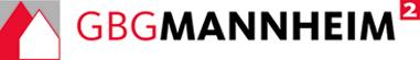 Logo_GBG
