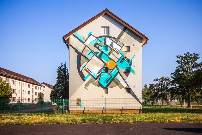 1507_Franklin_Murals_Mannheim-7737