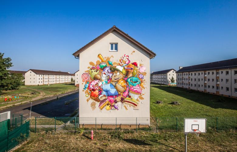 1507_Franklin_Murals_Mannheim-7844