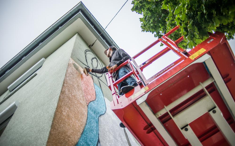 1508_Stadt.Wand.Kunst_SOBEKCIS-2727