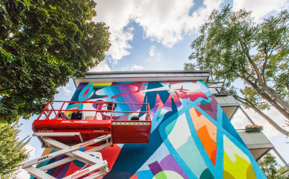 1508_Stadt.Wand.Kunst_SOBEKCIS-8140
