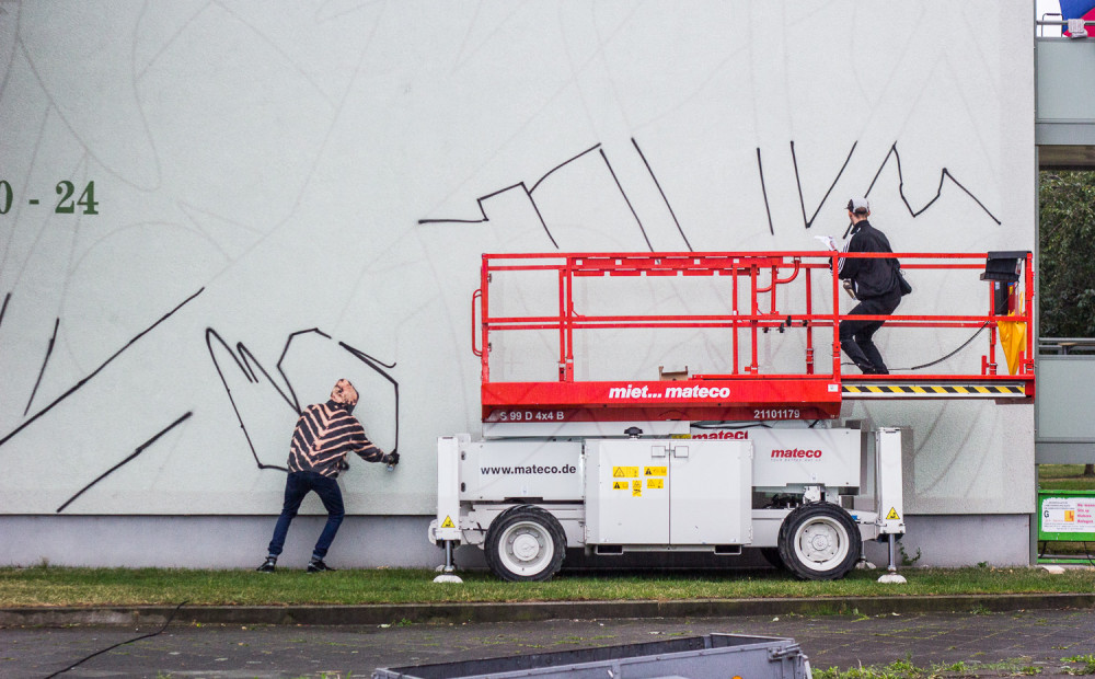1508_Stadt.Wand.Kunst_SOBEKCIS-8958