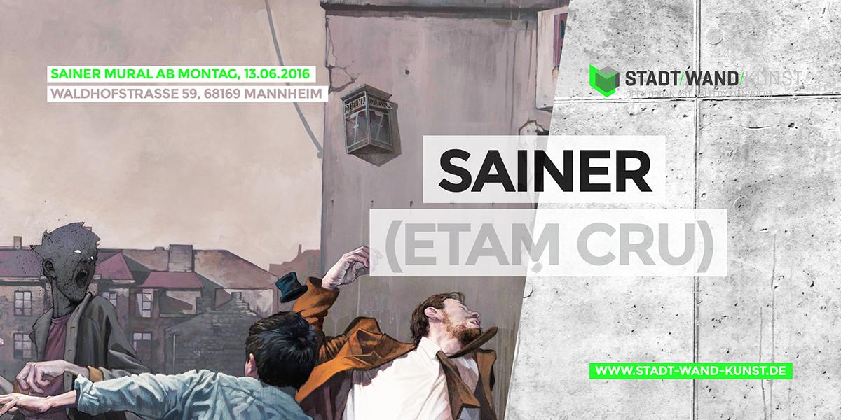 Stadt.Wand.Kunst-2016-Sainer-ETAM