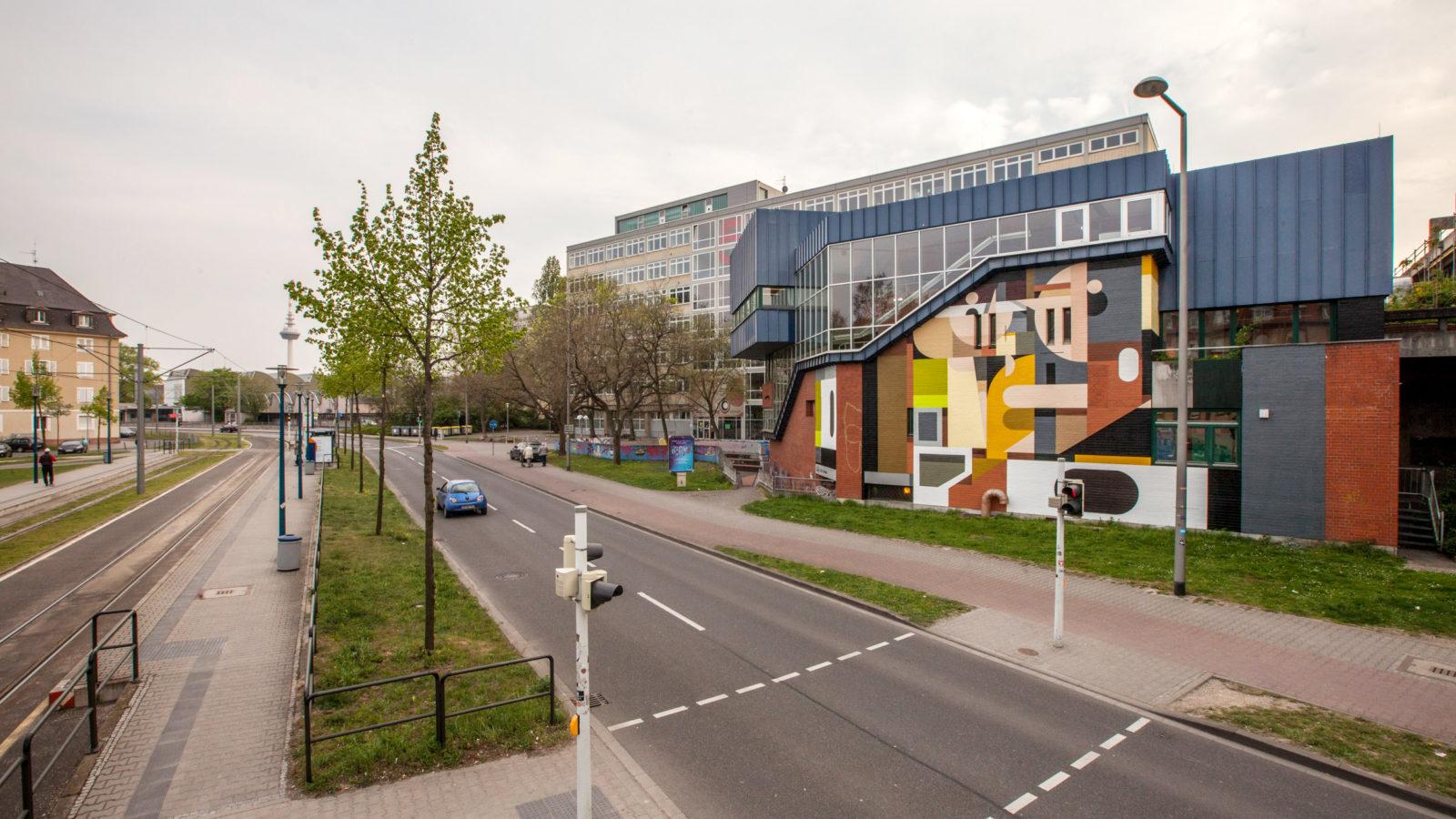 1704-StadtWandKunst-Alexey-Luka-Mannheim-AKrziwanie-3218