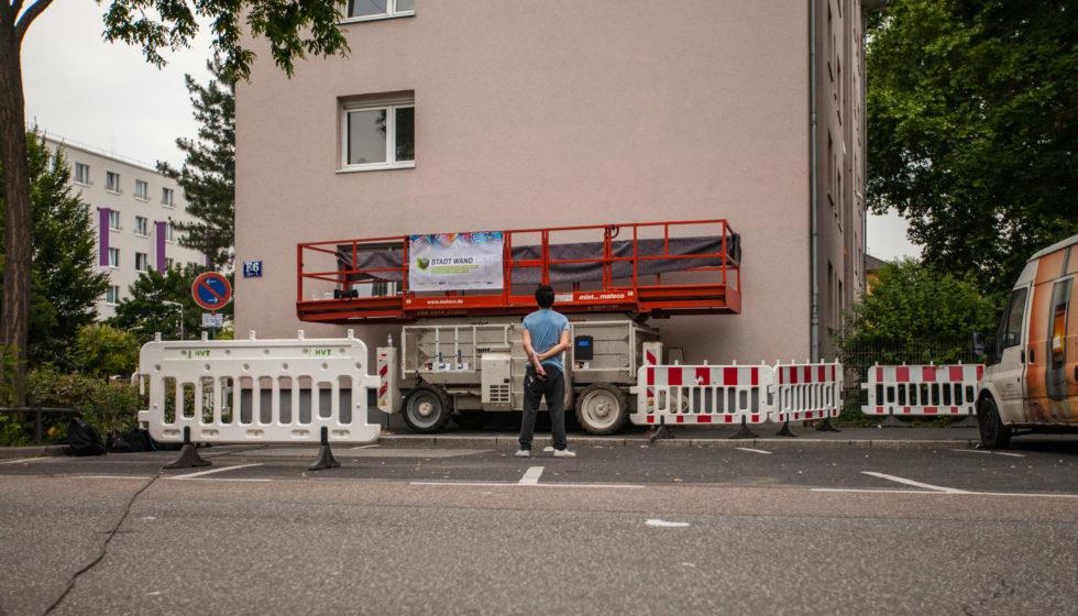 1706_StadtWandKunst_Yazan_Halwani_Mannheim_©AlexanderKrziwanie-3916