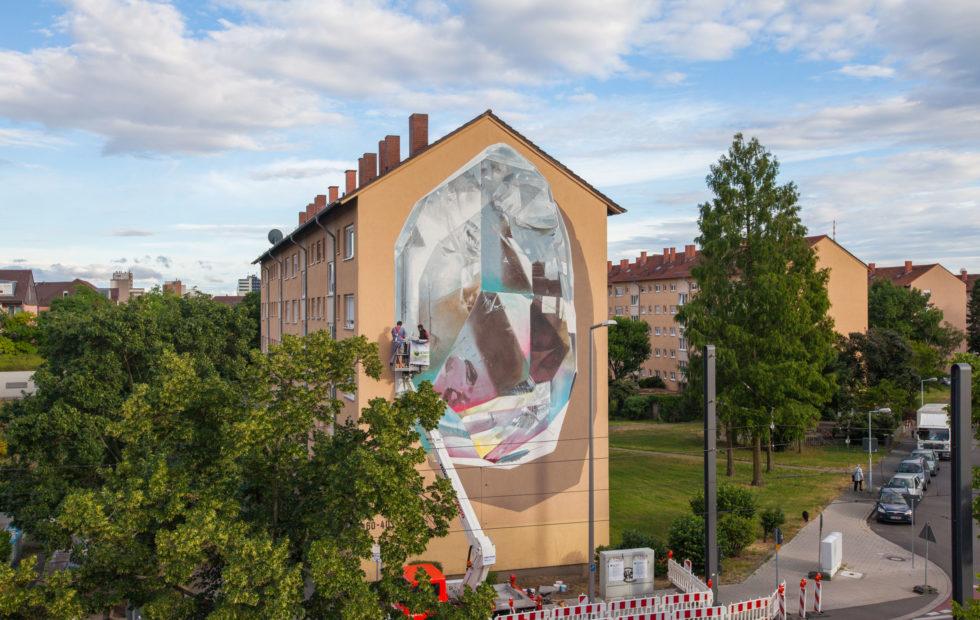 1706_StadtWandKunst_NEVERCREW_Mannheim_©AlexanderKrziwanie-5853