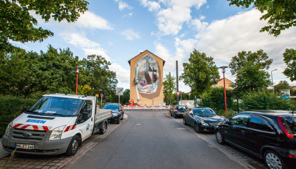1706_StadtWandKunst_NEVERCREW_Mannheim_©AlexanderKrziwanie-5869