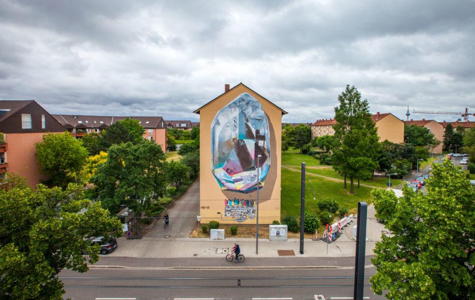 1706_StadtWandKunst_NEVERCREW_Mannheim_©AlexanderKrziwanie-6344
