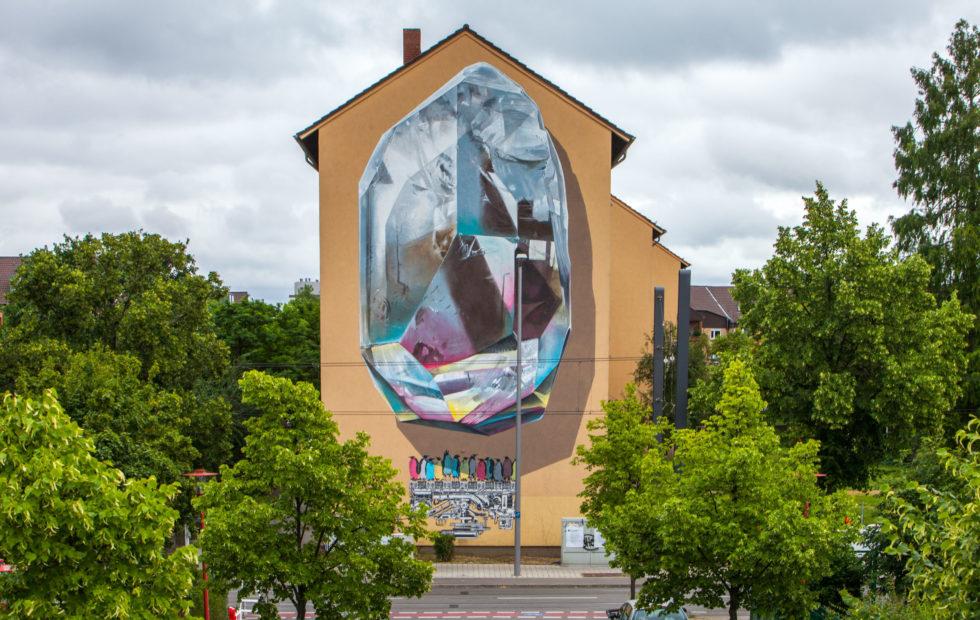 1706_StadtWandKunst_NEVERCREW_Mannheim_©AlexanderKrziwanie-6398