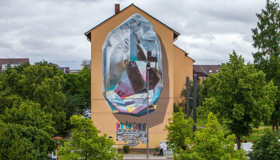 1706_StadtWandKunst_NEVERCREW_Mannheim_©AlexanderKrziwanie-6403