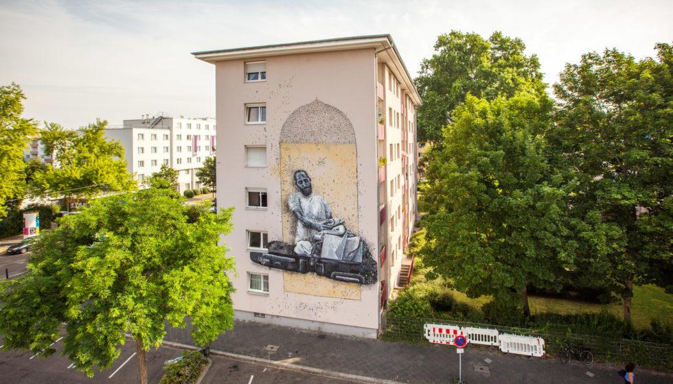 1706_StadtWandKunst_Yazan_Halwani_Mannheim_©AlexanderKrziwanie-5053