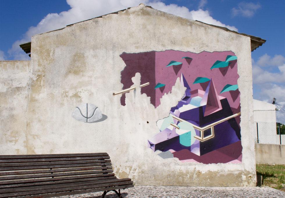 Lisbon_3_website