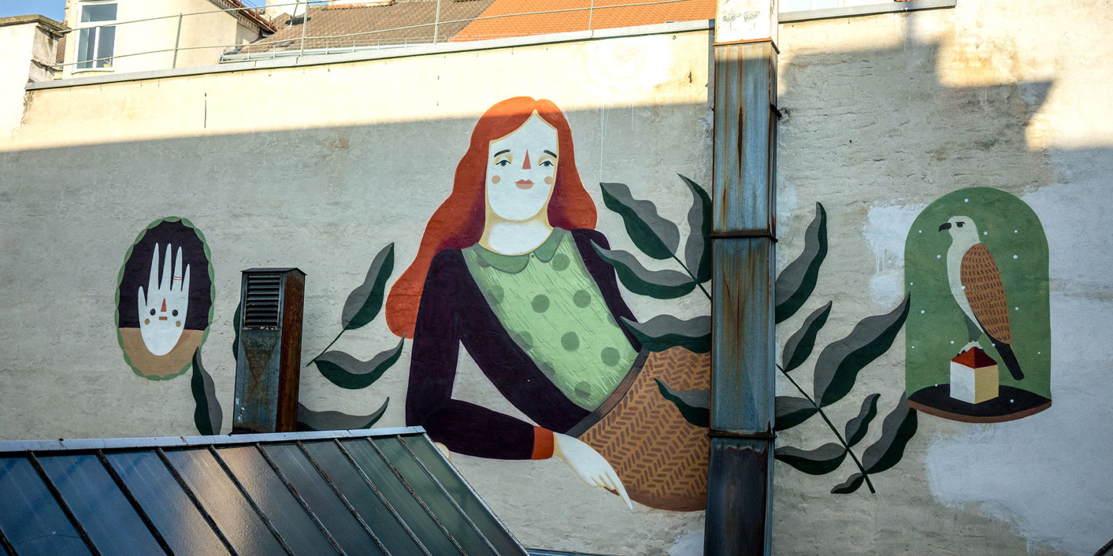 FRAU_ISA_mural_graffiti1