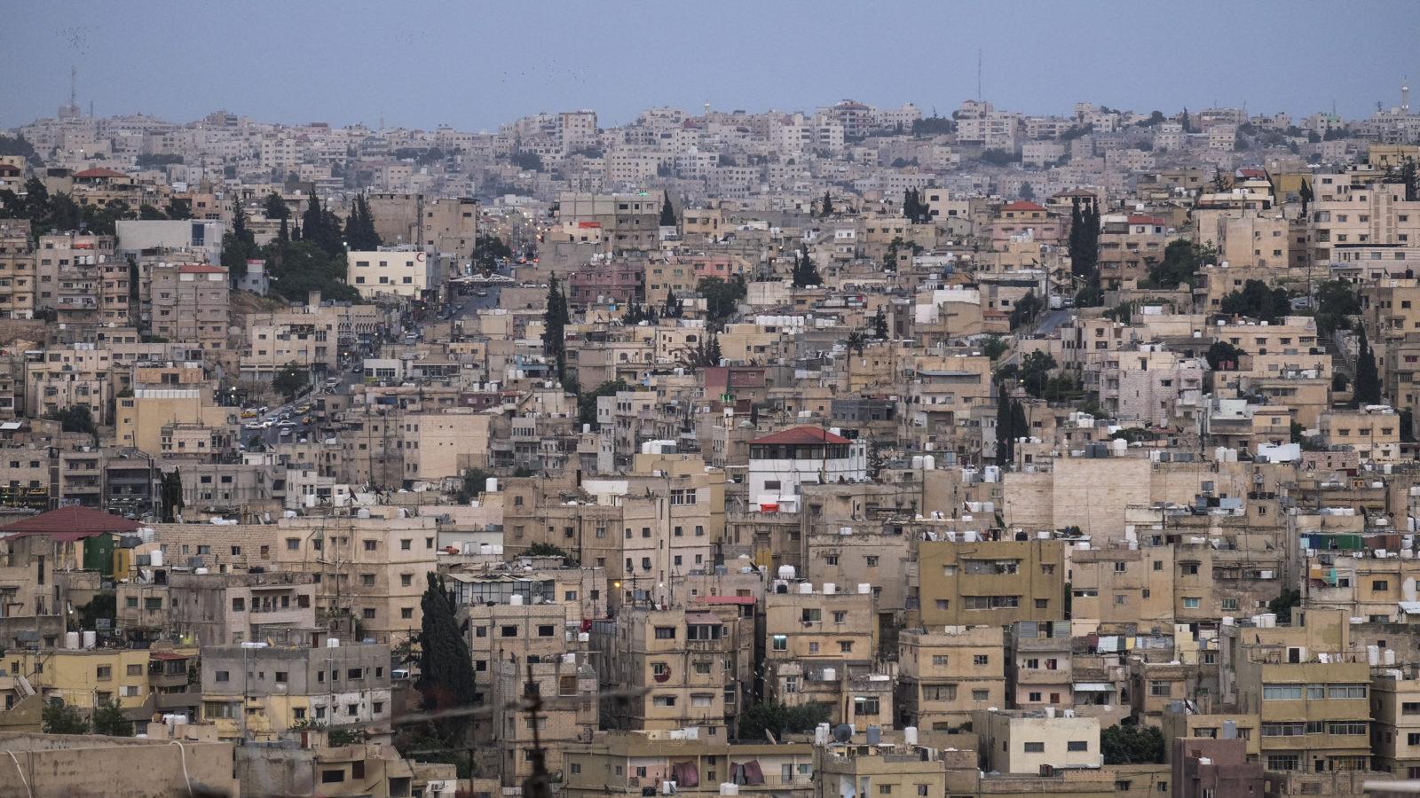 1805_Hombre_SWK_Baladk_Amman-4853