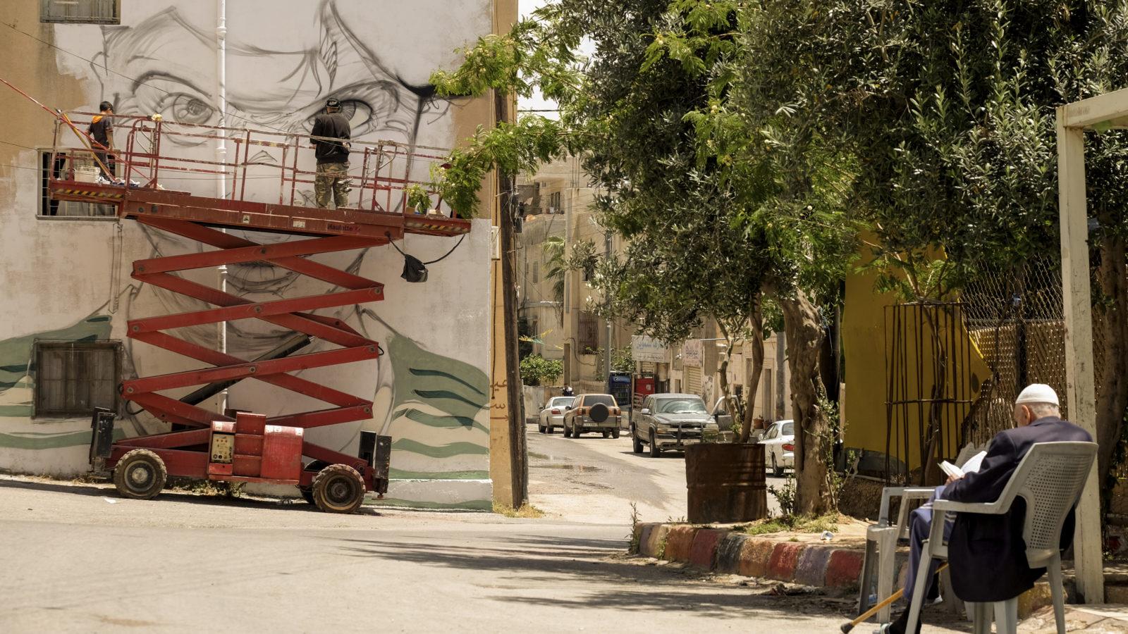 1805_Hombre_SWK_Baladk_Amman-5365